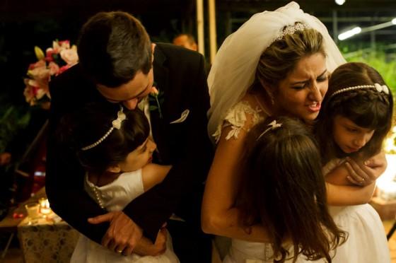 renatodpaula_casamento_jolili_25