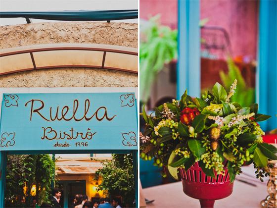 Casamento_Ruella_02