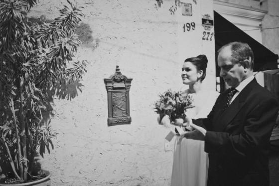 Casamento_Ruella_09