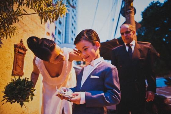 Casamento_Ruella_10