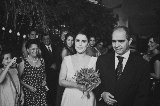 Casamento_Ruella_11