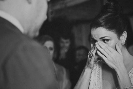 Casamento_Ruella_14