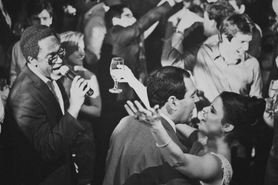 Casamento_Ruella_31