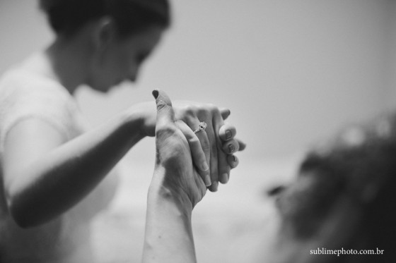 Casamento_Mogi das Cruzes_03