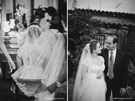 Casamento_Mogi das Cruzes_03a