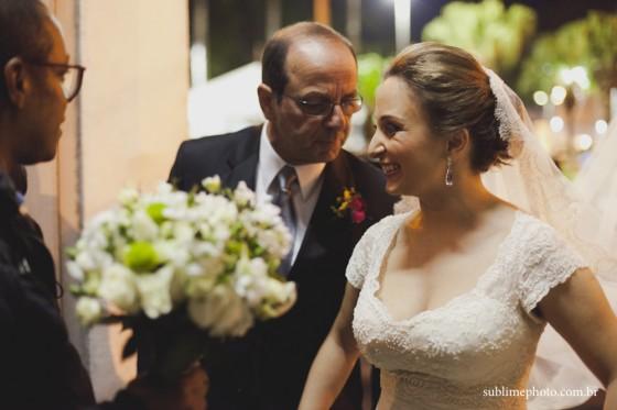 Casamento_Mogi das Cruzes_04