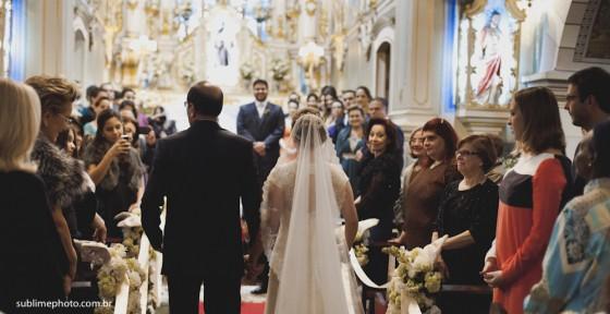Casamento_Mogi das Cruzes_05
