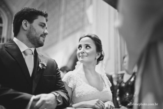 Casamento_Mogi das Cruzes_06