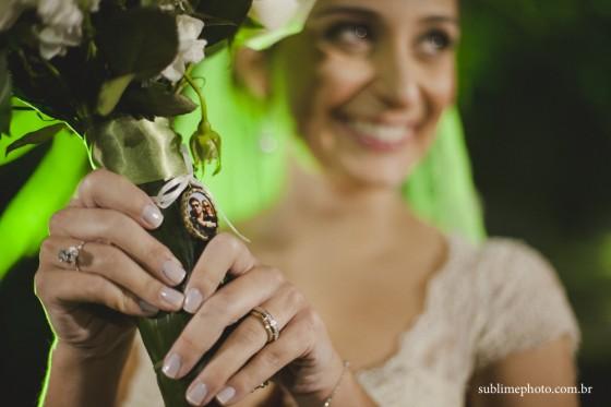 Casamento_Mogi das Cruzes_12