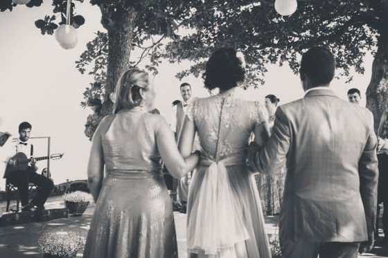 Casamento_Niteroi_Vintage_18