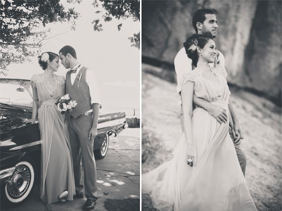 Casamento_Niteroi_Vintage_22