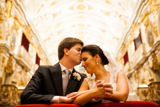 Casamento_MAM_Daniel Cruz_11