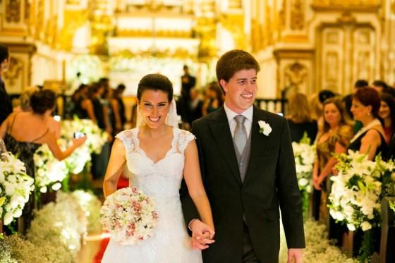 Casamento_MAM_Daniel Cruz_12