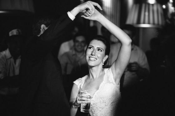 Casamento_MAM_Daniel Cruz_27