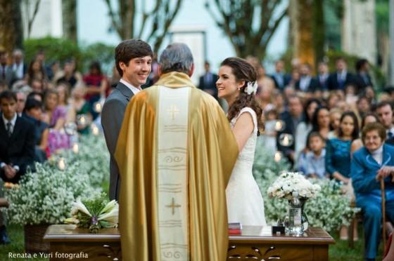 Casamento_Fazenda_Colorido_21