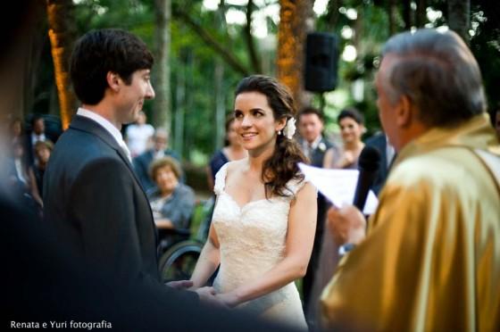 Casamento_Fazenda_Colorido_23