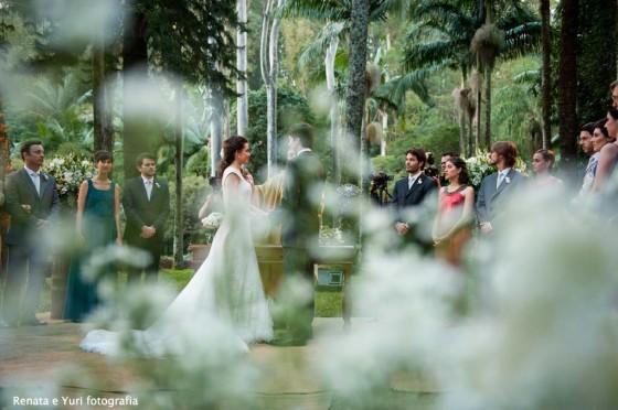 Casamento_Fazenda_Colorido_24