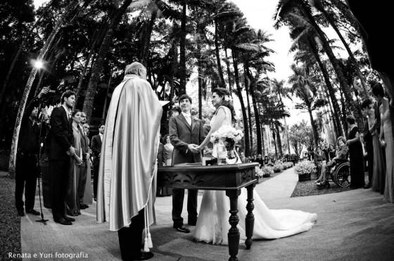 Casamento_Fazenda_Colorido_25