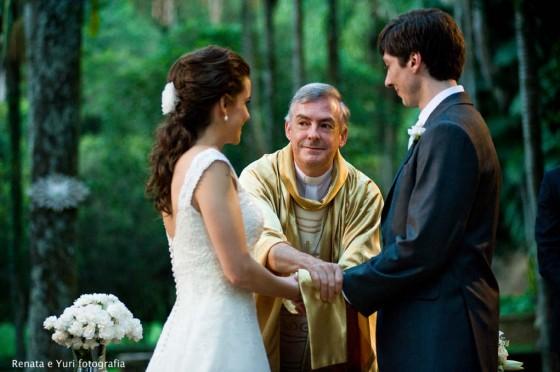 Casamento_Fazenda_Colorido_27