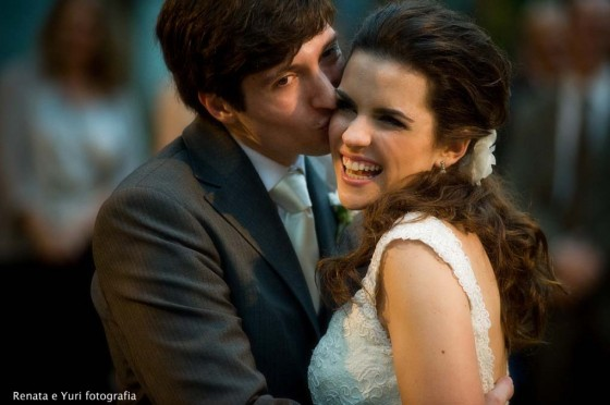 Casamento_Fazenda_Colorido_28