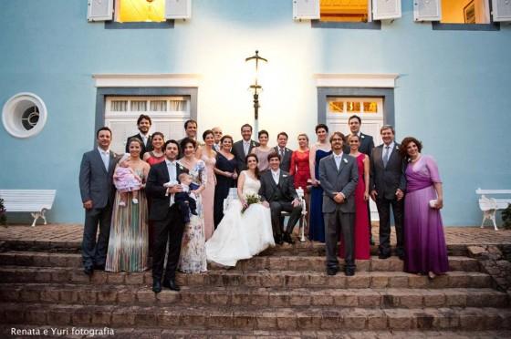 Casamento_Fazenda_Colorido_31