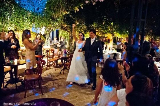 Casamento_Fazenda_Colorido_32