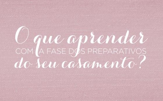 preparativos_casamento