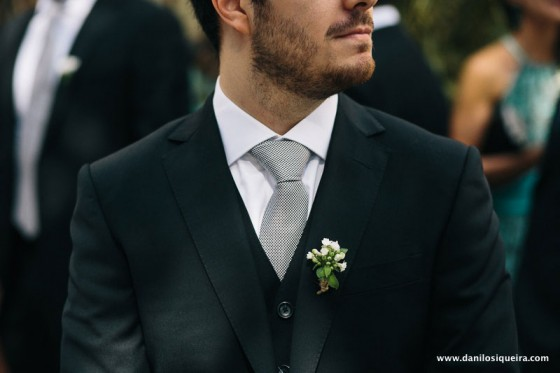 Casamento_Ruella_DaniloSiqueira_12