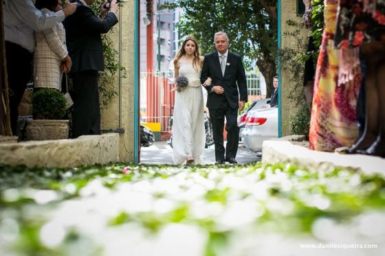 Casamento_Ruella_DaniloSiqueira_14
