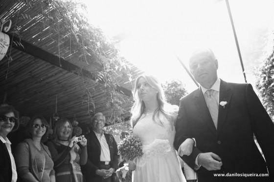 Casamento_Ruella_DaniloSiqueira_15