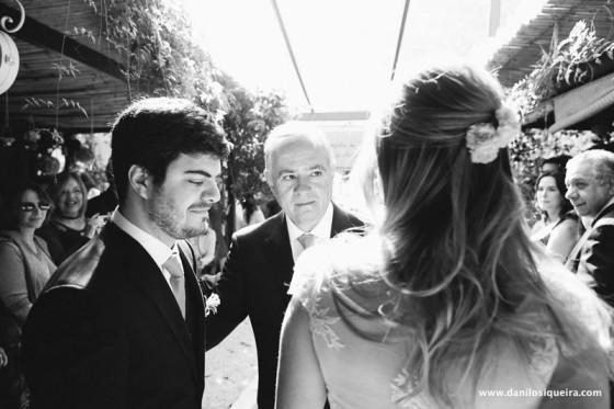 Casamento_Ruella_DaniloSiqueira_16