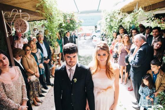 Casamento_Ruella_DaniloSiqueira_17