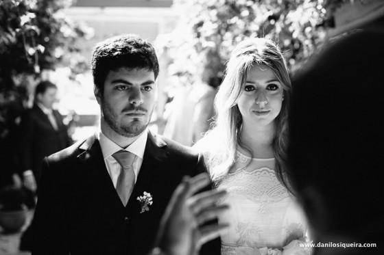 Casamento_Ruella_DaniloSiqueira_18