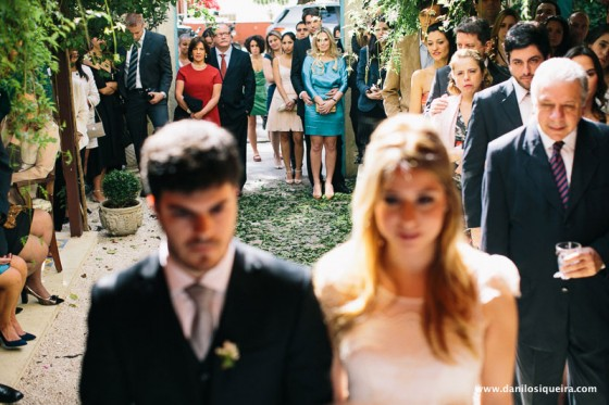 Casamento_Ruella_DaniloSiqueira_19