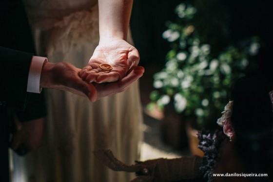 Casamento_Ruella_DaniloSiqueira_20