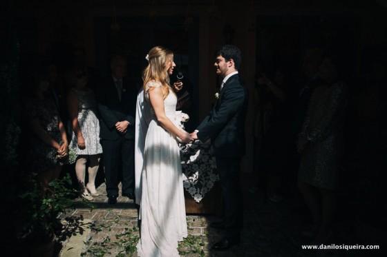 Casamento_Ruella_DaniloSiqueira_21