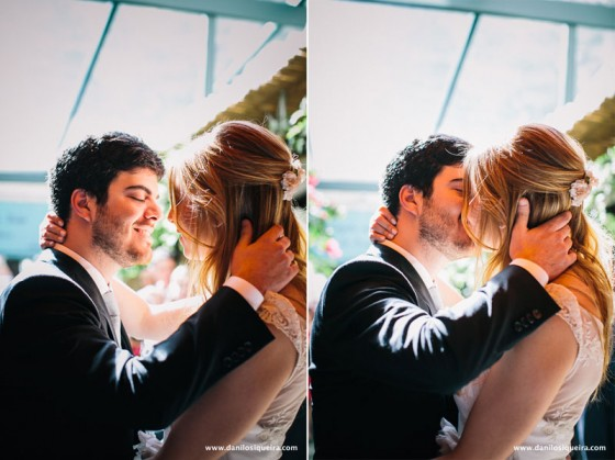 Casamento_Ruella_DaniloSiqueira_22
