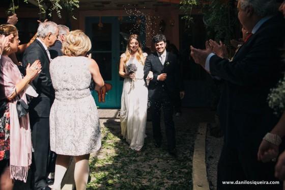 Casamento_Ruella_DaniloSiqueira_23