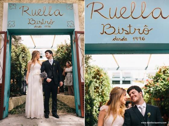 Casamento_Ruella_DaniloSiqueira_27