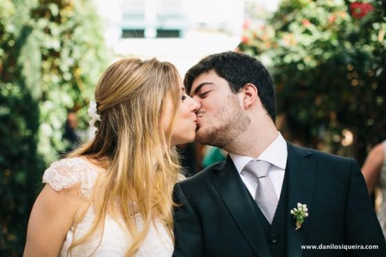 Casamento_Ruella_DaniloSiqueira_28