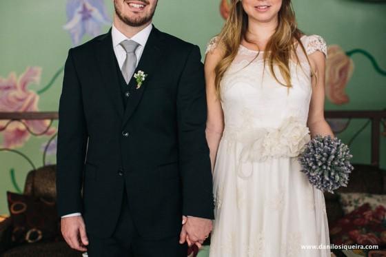 Casamento_Ruella_DaniloSiqueira_29