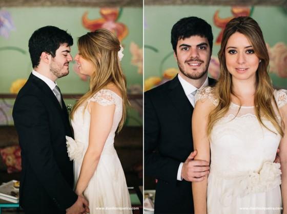 Casamento_Ruella_DaniloSiqueira_30