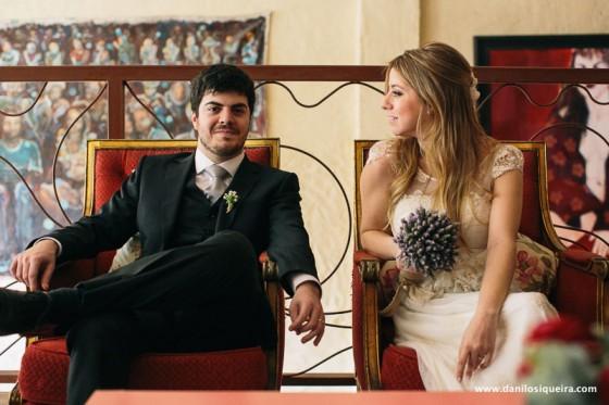 Casamento_Ruella_DaniloSiqueira_31