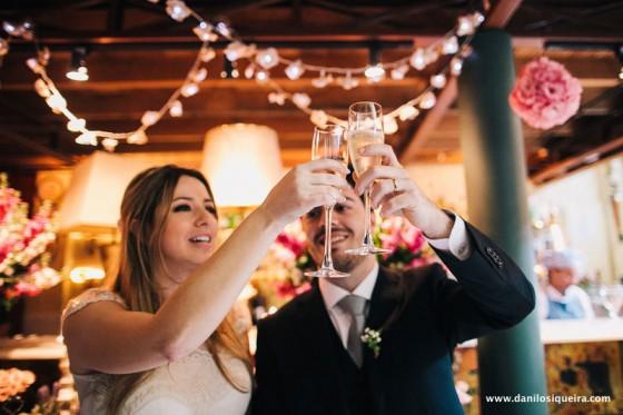 Casamento_Ruella_DaniloSiqueira_32