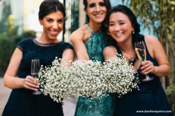Casamento_Ruella_DaniloSiqueira_33