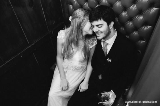 Casamento_Ruella_DaniloSiqueira_35