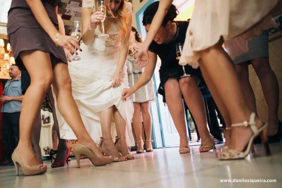 Casamento_Ruella_DaniloSiqueira_39