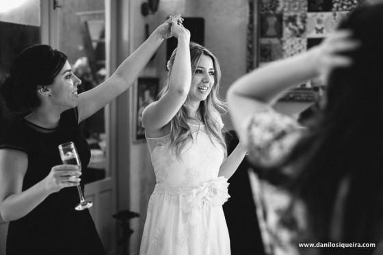 Casamento_Ruella_DaniloSiqueira_43