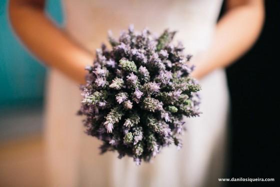 Casamento_Ruella_DaniloSiqueira_44