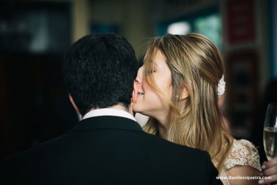 Casamento_Ruella_DaniloSiqueira_46